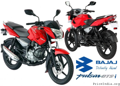 Bajaj byke models bajaj styles bike models for Motor cycle without gear