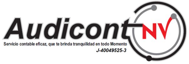 AudicontNV C.A.