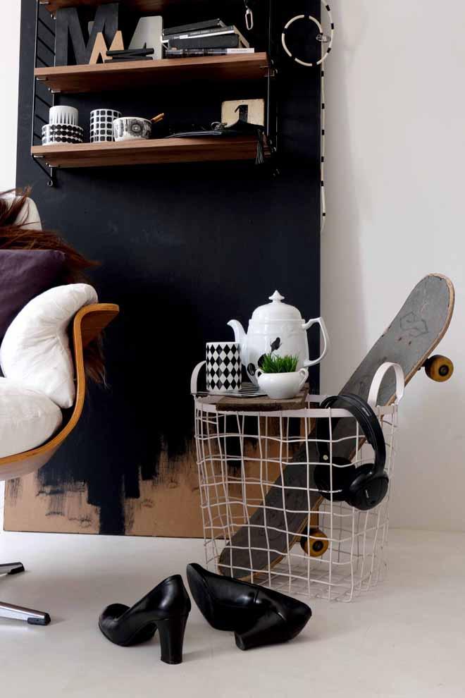 minza will sommer mein string dein string verlosung. Black Bedroom Furniture Sets. Home Design Ideas