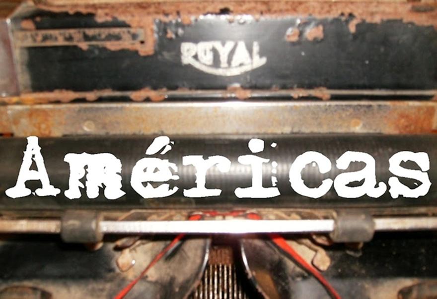 Américas