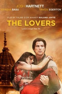 The Lovers full movie (2015)