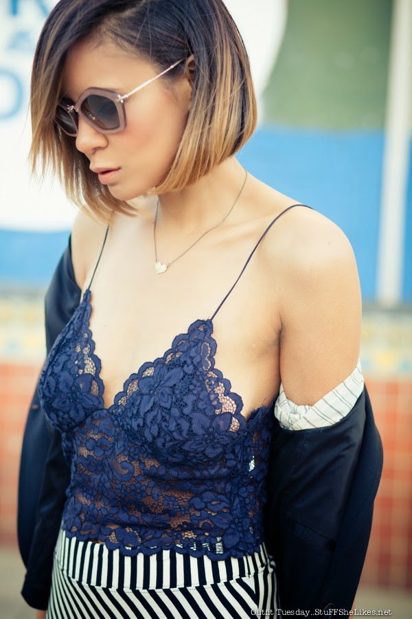 heart neckace, zara, best fashion blog, top fahion, miu miu sunglasses