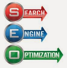 Organic SEO to Get Success with Website - Hire organic seo company services