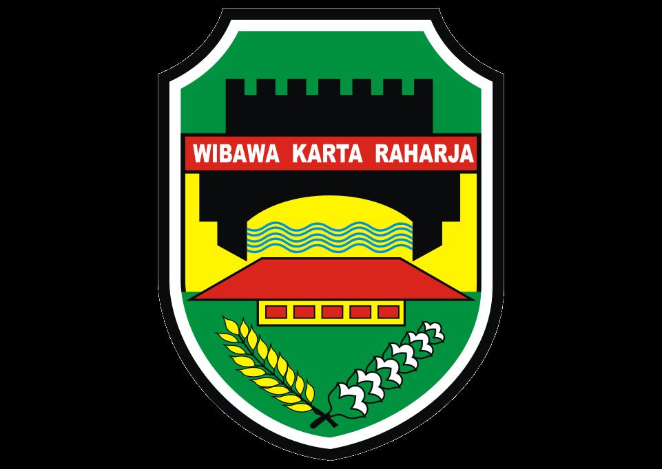 Kabupaten Purwakarta Logo Vector download free