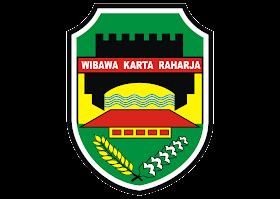 Logo Kabupaten Purwakarta Vector download free