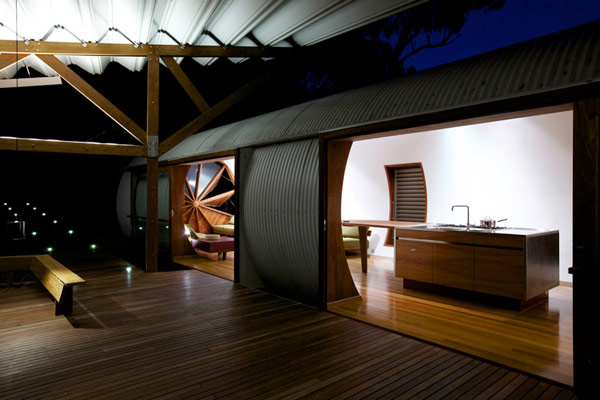 Contemporary-Interior-Design-in-Australia