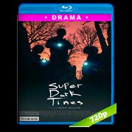 Super Dark Times (2017) BRRip 720p Audio Dual Latino-Ingles
