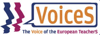 VOICES network