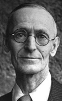 analysis assignment siddhartha by hermann hesse Essay-this is the story of a boy, siddhartha who spends almost all his life as he tries to understand the true meaning of life once he settles in one faith.
