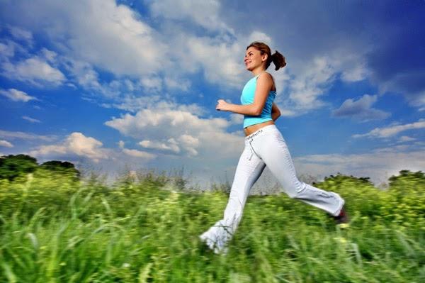 Lakukan Delapan Latihan ini untuk Membakar Lebih Banyak Kalori