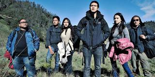 5 Soundtrack Film Indonesia Paling Keren Versi KapanLagi.com
