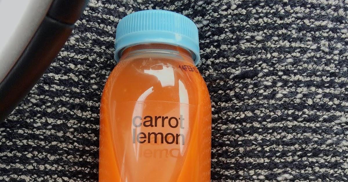 My splash into the juice world a peachy sonder malvernweather Image collections