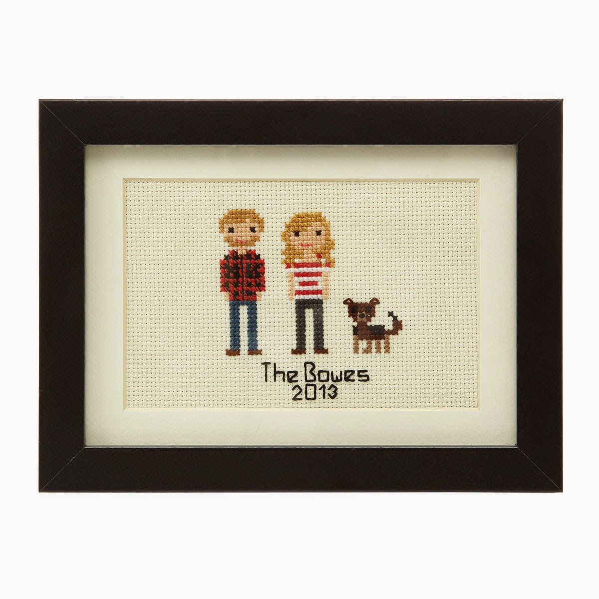 5th Wedding Anniversary Gift Ideas 21 Beautiful There are tons of