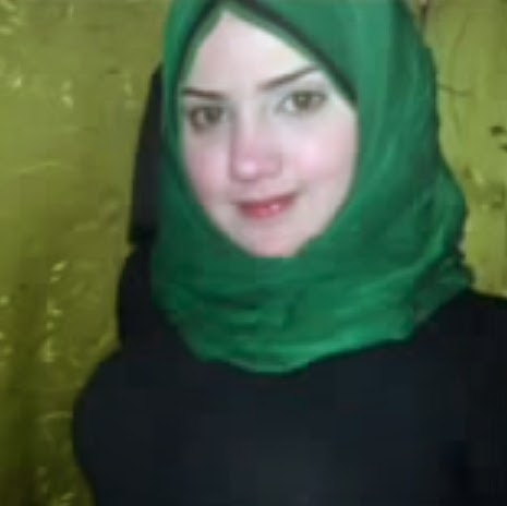 فتاة مصرية جريئة تحكي برنامج الهواء ممارستها حبيبها %E2%80%AB%D9%81%D8%A