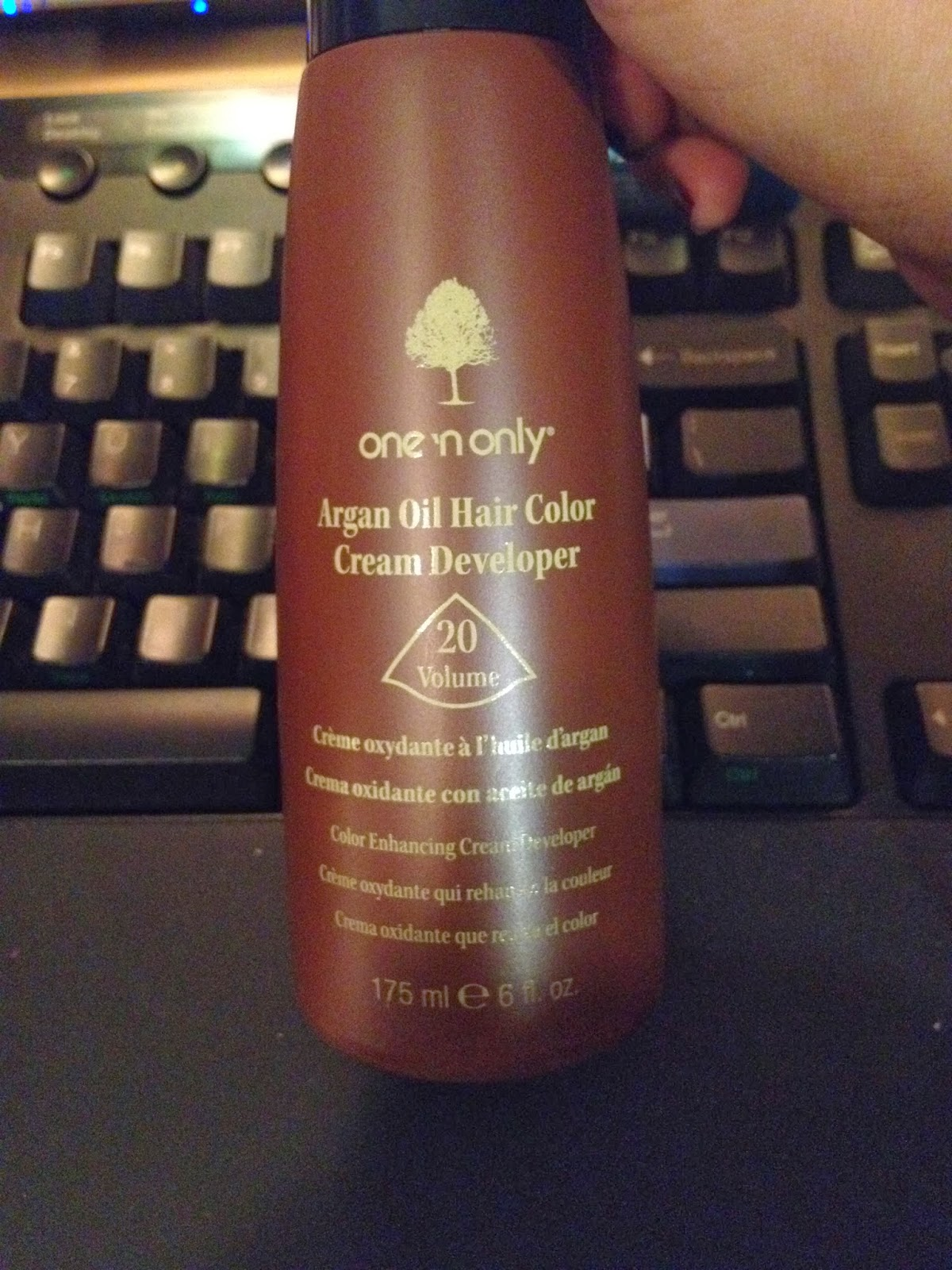 ... 19> Images For - Argan Oil Hair Color Light Chocolate Brown