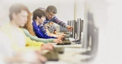33 competencias digitales que todo docente debe tener en el siglo XXI