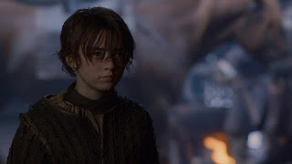 Game Of Thrones - Capitulo 05 - Temporada 2 - Audio Latino - Online