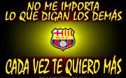 CADA VEZ TE QUIERO MAS . Banco de Imagenes de Barcelona Sporting Club (barcelona sporting club idolo guayaquil ecuador cada vez te quiero mas)