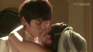 itazura_na_kiss___love_in_tokyo_ep16_END.mp4_snapshot_51.30_%5B2013.07