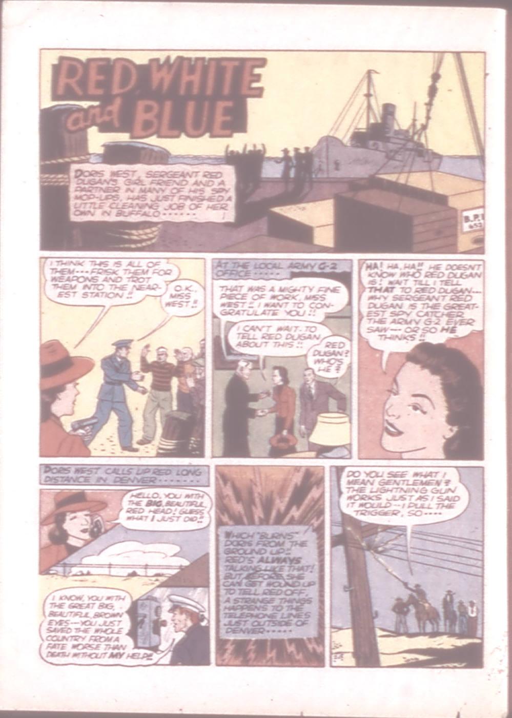 Read online All-American Comics (1939) comic -  Issue #21 - 57