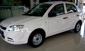 Proton Saga IMMO 1.3 Basic