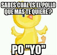 Funny Love Quotes Spanish : ... Funny Spanish Sayings Funny Sayings Tumblr About Love For Kids And