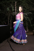 Nikita Narayan Photos at Tanu Monne Vellipoindi Audio-thumbnail-12