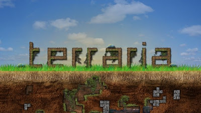 terraria cracked download