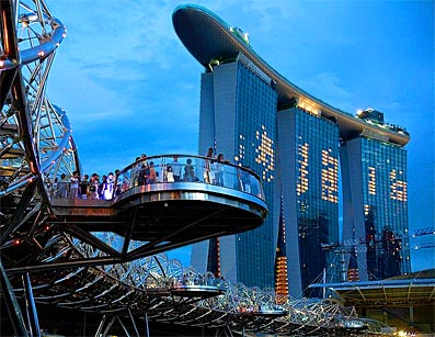 Singapore Free Picture Hosting on Tyti Z3ws4i Aaaaaaaabr4 0jrh8hnnrta S1600 Singapore Sands Casino Jpg