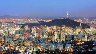 9 Negara Maju Dengan Tingkat Polusi Tertinggi di Dunia