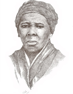 Honoring Harriet Tubman in 2013 | The New York History Blog