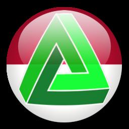 Download Smadav Terbaru Rev 10.3 September 2015