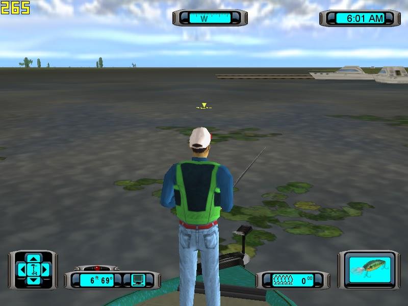 2003 fps games