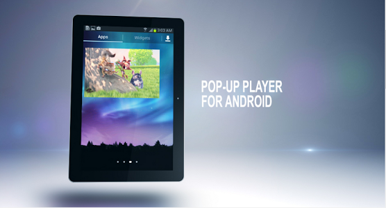 astro player pro cracked apk