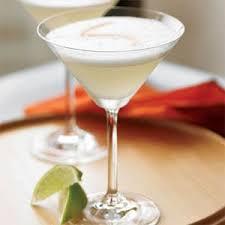 http://www.myrecipes.com/recipe/pisco-sour-10000001194627/