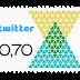 Реклама в twitter и способы размещения твитов и ретвитов