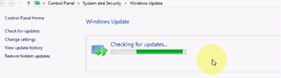 upgrade windows 10 genuine,How to Upgrade Download & Install Windows 10,how to download and install windows 10,Upgrade Genuine Windows 10,how to get windows 10 pro for free,how to get genuine windows 10,upgrade windows 10,windows 10 pro,Reserve windows 10,update windows 10 in windows 7 windows 8 & windows 8.1,update,install,download,How to download and install windows 10,windows 10 home,windows 10 basic,how to upgrade windows 10