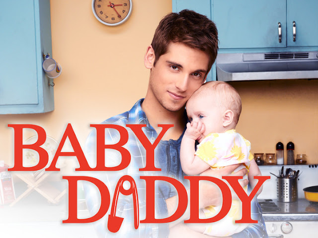 Baby Daddy  Baby-daddy-9
