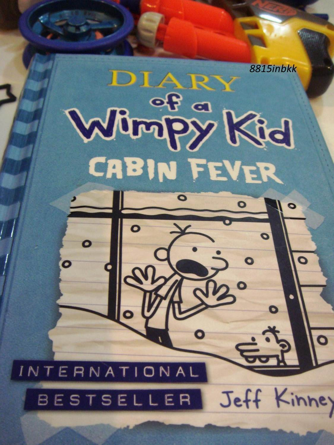 Diary of a wimpy kid cabin custom paper help gressaymjom diary of a wimpy kid cabin solutioingenieria Images