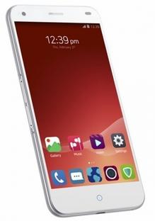 SMARTPHONE ZTE BLADE S6 PLUS - RECENSIONE CARATTERISTICHE PREZZO