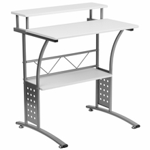 Computer Desks On Sale