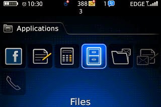 How to View Backup File Location of Fuel Saved Chat History