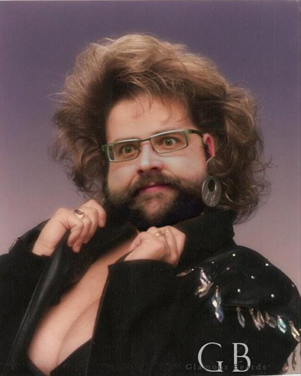 perkins shannon lee esh202 at1 Ware, shannon lee warman, cathy virginia taylor wasserman, vickey ledford linda c wiggins, age 63 of andrews, nc passed away monday, may 13 funeral services will be held at1 pm, friday, may 17.