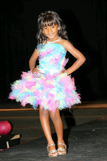 Wedding And Matric Farewell Dresses ZA Girls Dresses Available Immediately
