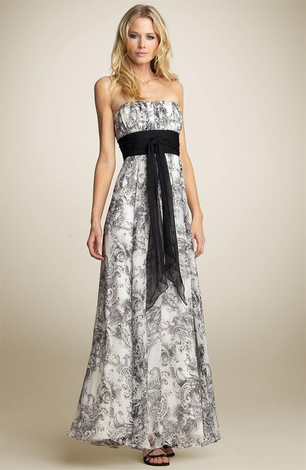 Vestiti per ospiti matrimonio