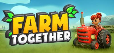 Farm Together Wasabi-PLAZA