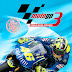 Free Download MotoGP 3 Ultimate Racing Technology + Crack + Mod 2013 - Revian-4rt