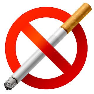 tips cara berhenti merokok agar tidak kecanduan lagi