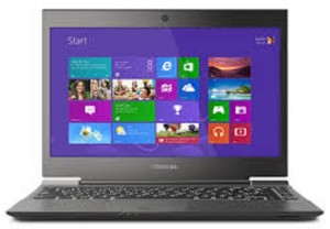 Harga dan Spesifikasi Laptop Toshiba Portage R930-2048