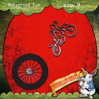 http://2.bp.blogspot.com/-X-9PqsEud48/Vq2Vplk7jxI/AAAAAAAAG3s/8yFc6r2QOZk/s320/ws_MotocrossFun_9_pre.jpg